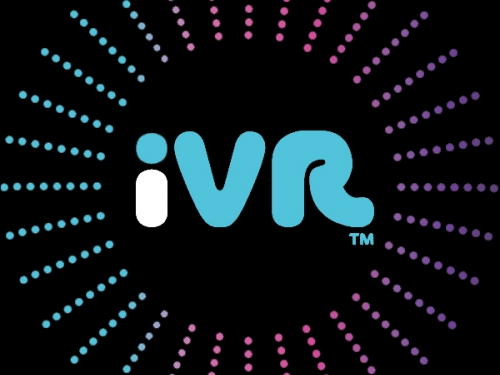iVR Coming Soon to iBounce Exeter